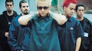 Mtv Charts 2000 Most Wanted 2000s Musik Charts Mtv Germany