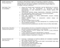 Nice Management Consultant Job Description Images U003eu003e Duties Of A Marketing  Consultant Hire Political Marketing.