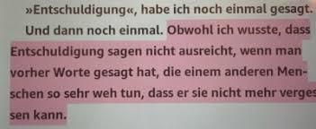 Buch Zitate Tumblr