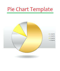 Multi Level Pie Chart Excel Template Beautiful Collection How To
