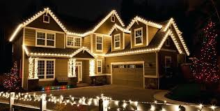 Rope lighting ideas Deck Rope Lighting Ideas Outdoors Outdoor Rope Lights Ideas Home Organization Ideas Diy Shoumiinfo Rope Lighting Ideas Outdoors Outdoor Rope Lights Ideas Home