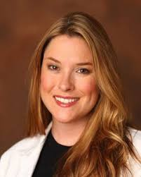 PCET Welcomes Martha J. Smith, MD - Pain Consultants of East Tennessee