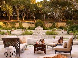 moroccan garden furniture. Arabesque Outdoor Sofa And Chairs With Moroccan Coffee Table Furniture Garden C