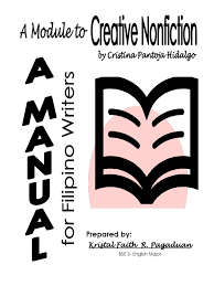 employment essay writing books in kannada