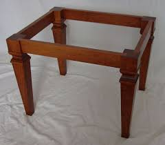 granite coffee table. Custom Made Granite Top Coffee Tables Table