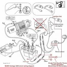 3000 warn winch wiring diagram wiring diagram \u2022 warn rt25 winch wiring diagram wiring diagram warn atv winch wiring diagram warn winch 3000 of warn rh chocaraze org 2500