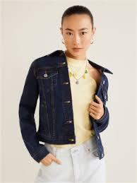 Купить женские <b>джинсовые куртки</b> в интернет магазине ...