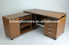 office side table. Office Side Table Malaysia Design Executive File Cabinets Philippines On Wheels X