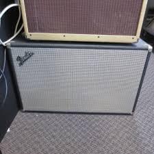 Fender Bandmaster Speaker Cabinet Fender Speaker Cabinets Related Keywords Suggestions Fender