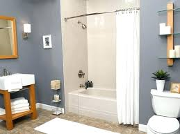 home depot bathtub surrounds bathtub and surrounds surrounds shower wall surrounds bathtub surrounds home depot does