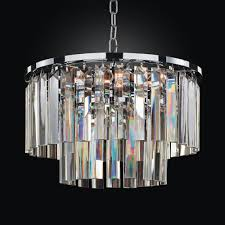 glow lighting 614td15sp timeless collection 16 in chandelier view larger