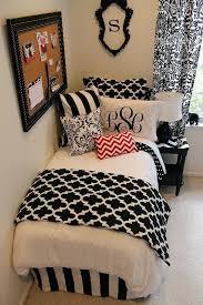 monogram comforter sets black and red designer bed in a bag sets for dorm apartment sorority monogram comforter sets