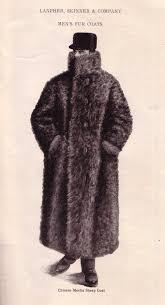 file lanpher furs chinese mocha sheep coat s61 jpg