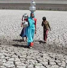it s world water day shocking facts about water scarcity that  water scarcity essay water scarcity in kerala essay