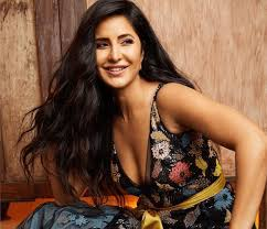 Katrina Kaif Hit and Flop Movie List - All Hit and Flop Movies List