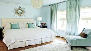 curtain ideas for light blue walls menzilperde net