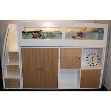 kids loft bed. Office:Kids Kids Loft Bed