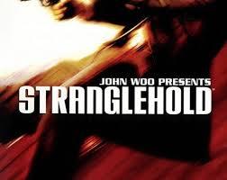 Stranglehold full pc + dlc collectors ve bonus sürümlü 2007 yapımı mafia oyunu,meşhur hong kong militanlarının konusunu işleyen bir oyun,unreal engine 3.0. Download Stranglehold Game For Pc Tech Story
