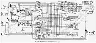latest 2001 ford taurus engine diagram wiring schematic template great of 2001 ford taurus engine diagram wiring library 11 how to install replace serpentine