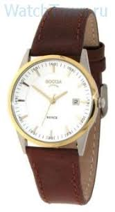 женские <b>часы boccia 3184-02</b>
