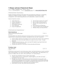 Resume Writing Services Nj Awesome Resume Writing Services In Nj