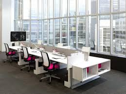 adobe office.  adobe adobe corporate phone number steelcase open office drop in bench furniture  address throughout