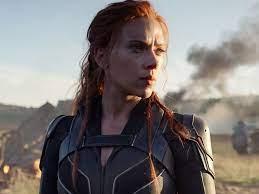 on Disney+: Stream the Marvel Film ...