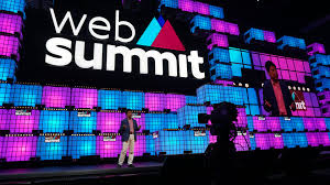 Web Summit 2019: Huawei talks about the ...