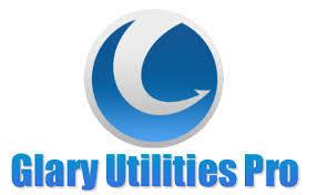 Glary Utilities PRO 5.162.0.188 Crack Plus Activation Key Free 2021