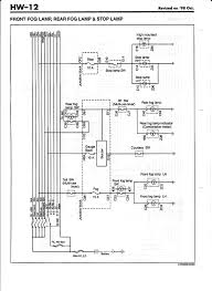 radio wiring diagrams daihatsu wiring diagrams cars daihatsu radio wiring diagrams daihatsu wiring diagrams cars