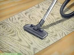 wash wool rug photo 1 of image titled clean wool rugs step beautiful clean wool rugs