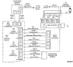 2002 dodge stratus radio wiring diagram womma pedia 2002 Dodge Stratus Fuse Box Diagram at 2002 Dodge Stratus Radio Wiring Diagram