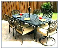 kmart lawn furniture lawn furniture lawn furniture patio furniture slipcovers bay chair covers home depot chairs