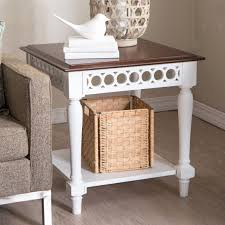 glass end tables for living room. Table Gorgeous Glass End Tables Walmart Side For Living Room Luxury Of Brass Dark Wood And