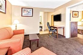 wyndham garden romulus detroit metro airport 66 1 0 5 updated 2019 s hotel reviews mi tripadvisor