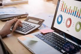 Top 10 Best Calculators to Buy Online in India 2020 | mybest