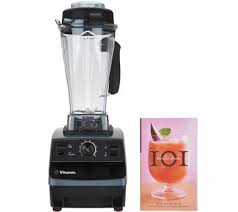 vitamix creations gc. Plain Vitamix Vitamix Creations GC 64oz Blender With 101 Drink Recipe Book On Gc X
