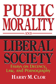 public morality and liberal society books university of p00573