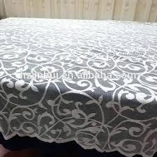 vinyl table cloth fabric round tablecloths large round tablecloths vinyl tablecloth fabric vinyl tablecloth fabric joann