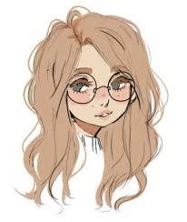 65+ Ideas Drawing Cartoon Girl People | Cartoon drawings, Cute girl  drawing, Cartoon girl drawing