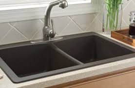 Small Picture Undermount Sinks Stainless Steel Undermount Kitchen Sinks Elkay