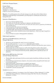 Hr Resume Objective Awesome Resume Objective Examples For Supervisor Position Fruityidea Resume