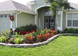 Small Picture Front Yard Landscaping Ideas Front yards Yards and Flower