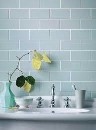 The Best Blue Bathroom Tiles Ideas On Pinterest Blue Tiles