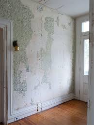 removing wallpaper forever daniel