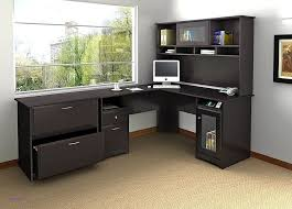 computer desk home office corner computer desk new awesome wood corner desk file cabinet furniture