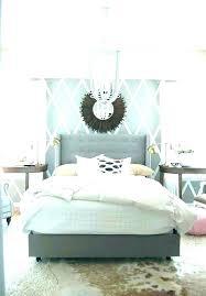 Tufted Bed Frame King Light Grey Full Size Of Lighting Inc Stores ...