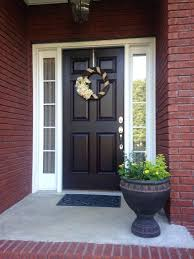 front door paint colors lowes. lowes red front door paint best color for sherwin williams surprising pictures colors r