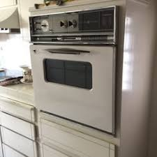 appliance repair fresno. Brilliant Repair Photo Of Champco Appliance Service  Fresno CA United States And Repair Fresno E