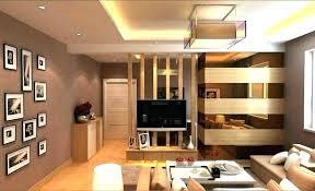 decoration brilliant room dividers living partition divider design hanging cabinet designs singapore